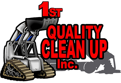 1st Quality Clean Up, Inc.