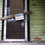 Foreclosure Home Cleanouts