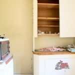 Investor and Home Flip Cleanouts