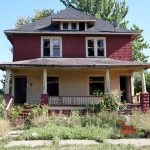 Investor/Home Flip Cleanouts