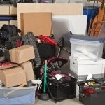 Whole House Junk Removal