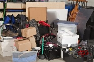 Whole House Junk Removal Services